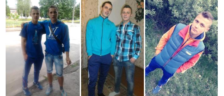На Донбасі загинув захисник України: знайшлися особисті фото