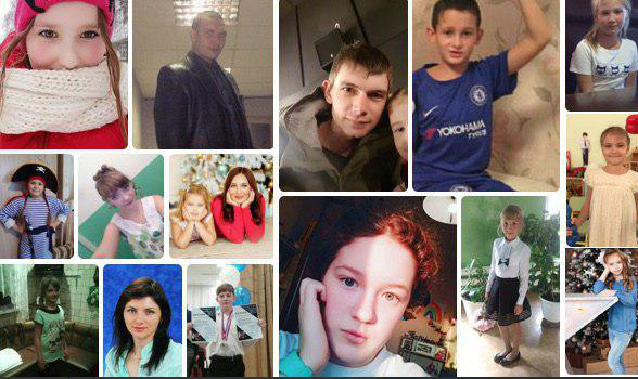 Діти стрибали з вікон: в Росії сталася пожежа в ТЦ, понад 60 жертв
