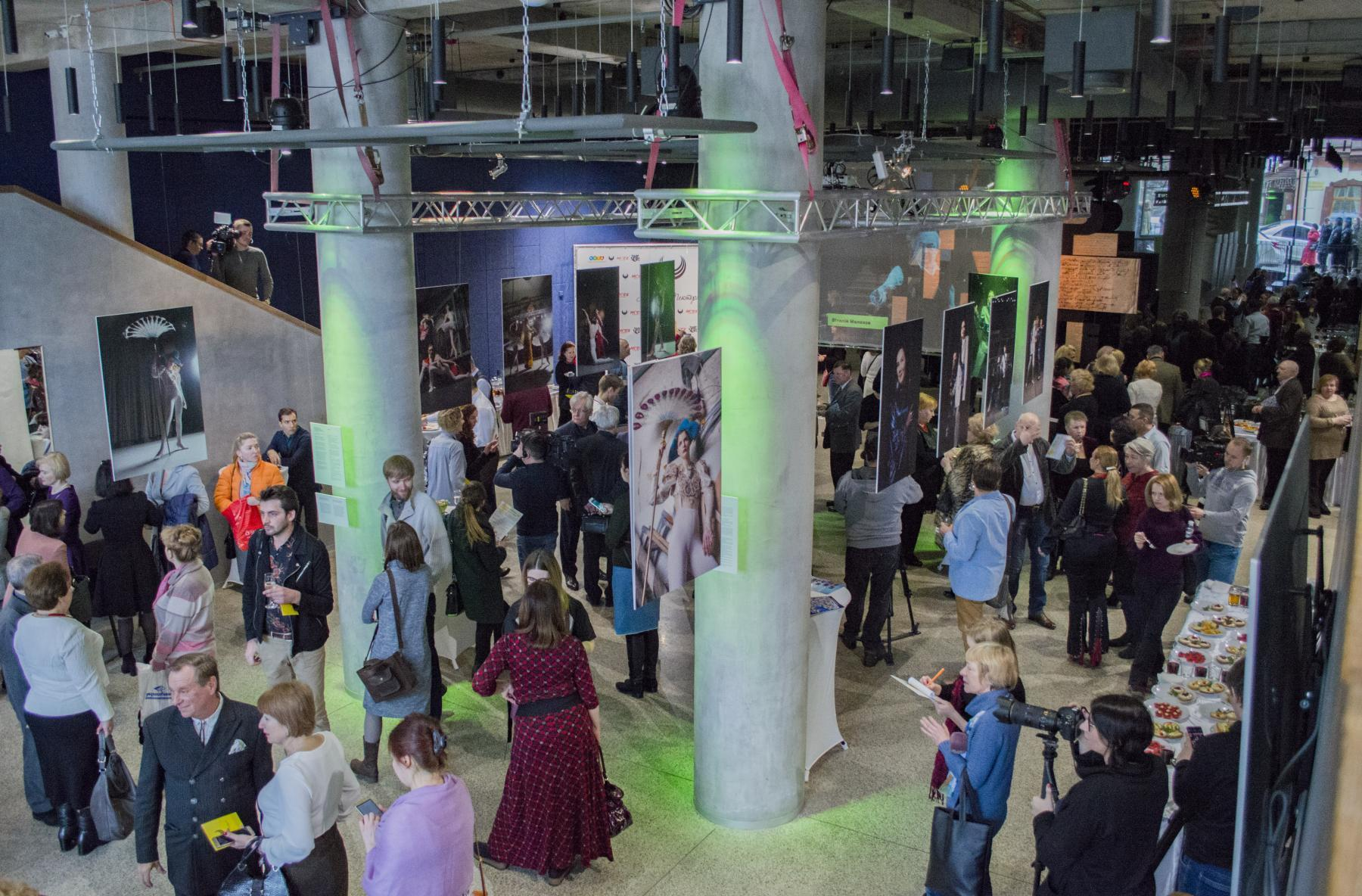 У Києві вручили головну театральну премію