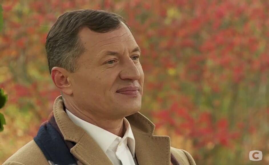 Михаил Вирич