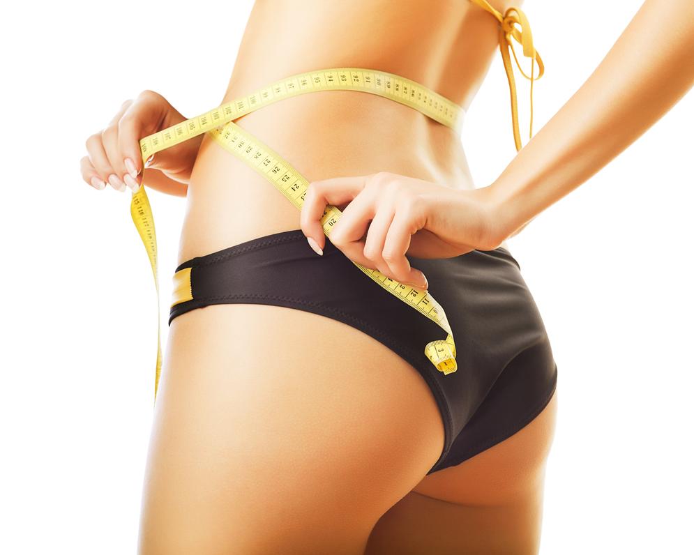 Суворі дієти та нагрузки: названі найпоширеніші 10 помилок при схудненні
