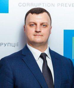 Александр Скопич