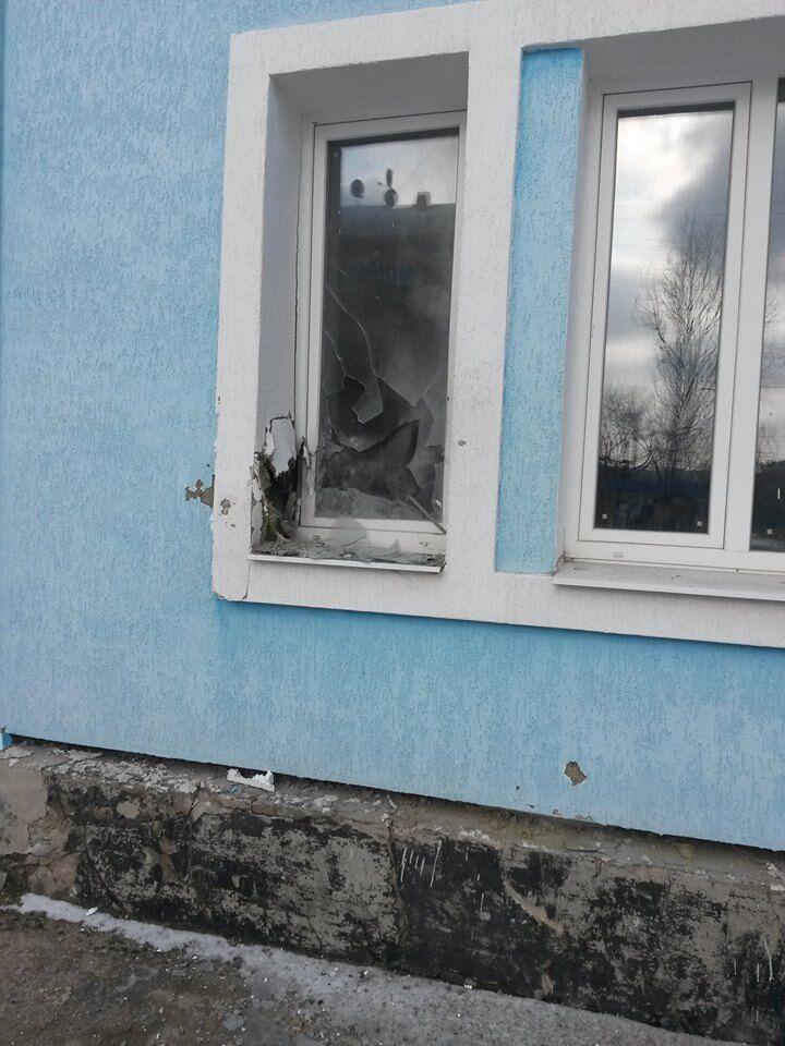 На Донбасі набуло чинності повне перемир'я: окупанти відзначилися