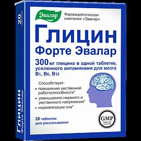 Як обманюють українців: список ліків, які не лікують