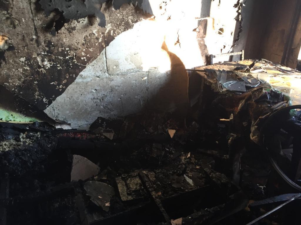 Сразу две женщины погибли в Запорожской области (ФОТО)