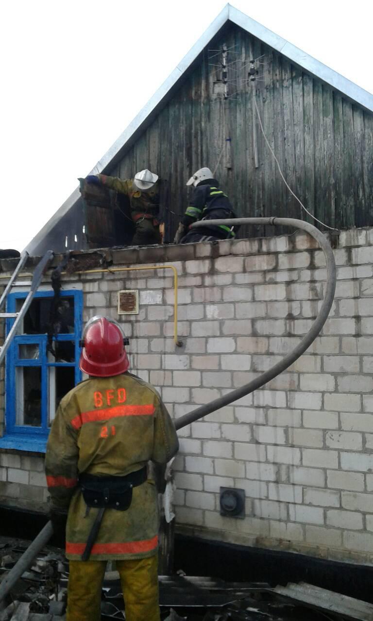 Стали известны подробности смертельного ЧП в Запорожской области