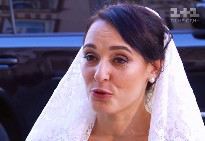 """""""Два тошнотика"""": героїв """"Одруження наосліп"""" висміяли в мережі"""