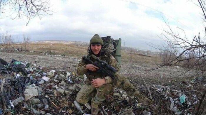 Под прицелом СМИ РФ: что известно о погибшем воине АТО