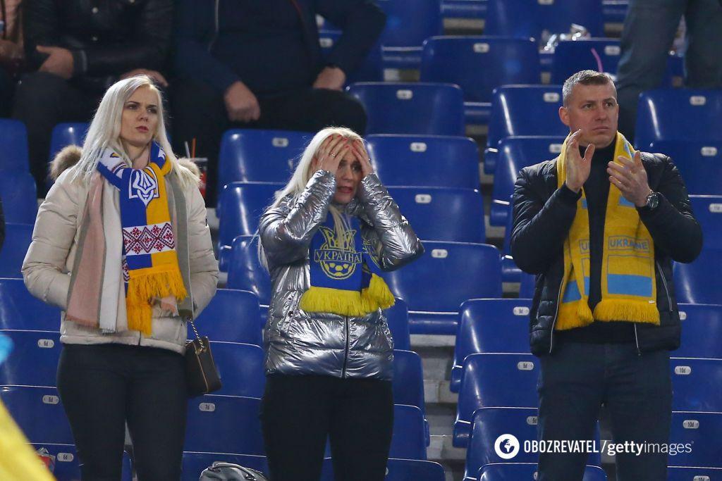 """Драка и гол пяткой: """"Динамо"""" пофеерило в Риме"""