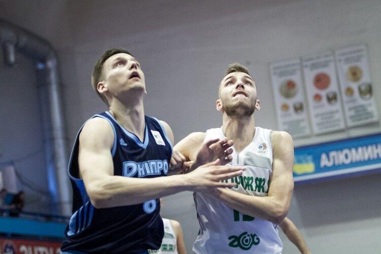 Определились все полуфиналисты Суперлиги Пари-Матч