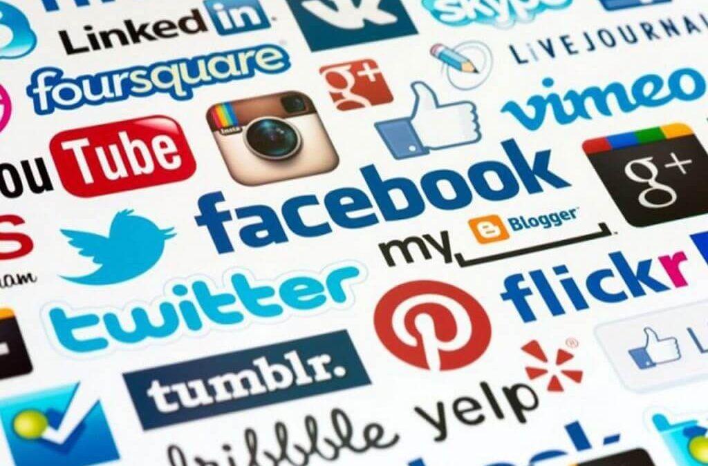 Будьте внимательны в соцсетях
