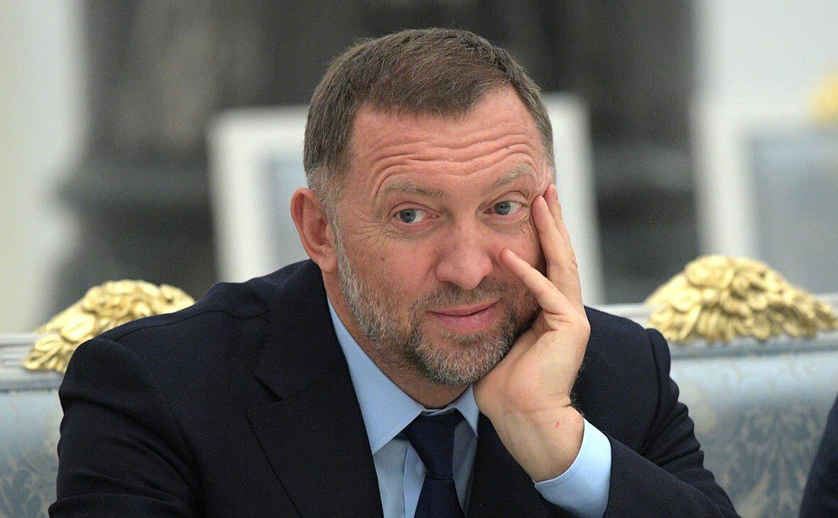 Проїхалися катком: що чекає Росію після нових санкцій США