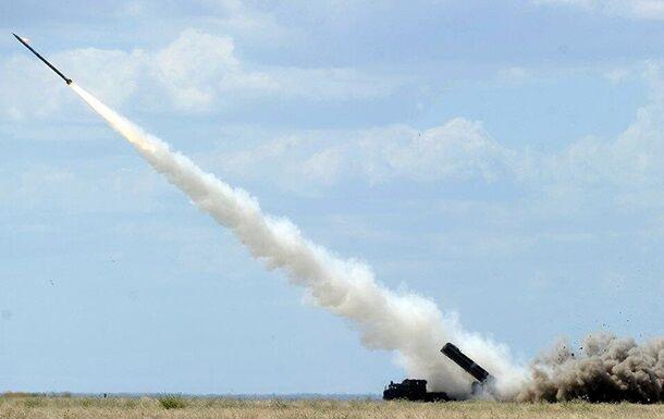 Україна отримала нову зброю: що відомо