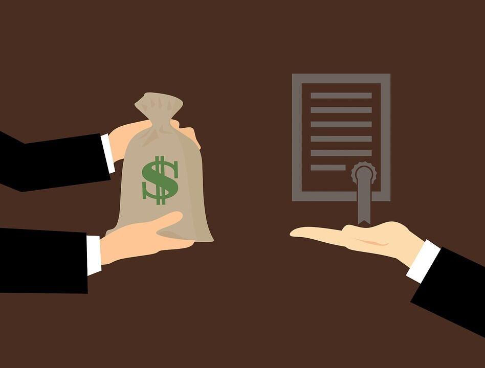 В Україні скорочують субсидії: як уріжуть нормативи
