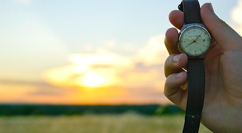 """""""Правило двох годин"""": знайдено спосіб поліпшити своє життя"""