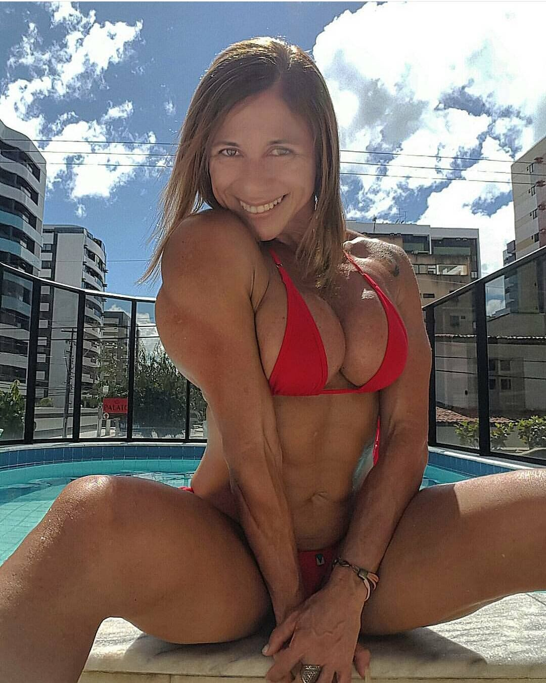 Донна Ана Лопес