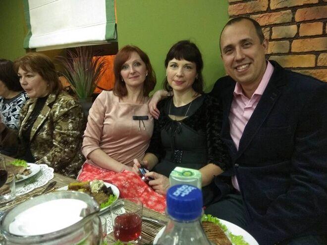 Андрій Славін
