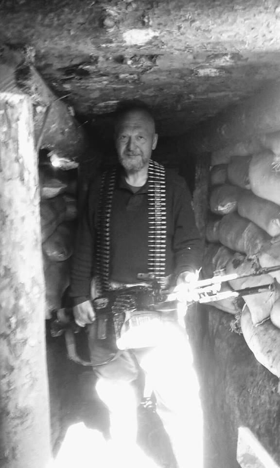 """""""Папа, я не можу повірити"""": на Донбасі сталася ще одна трагедія"""