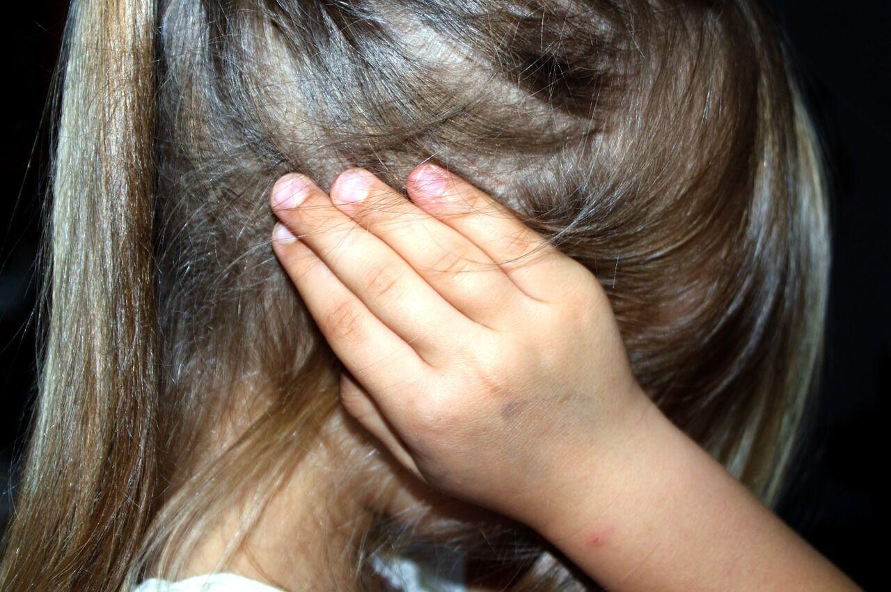 Що робити жертвам домашнього насильства в Україні