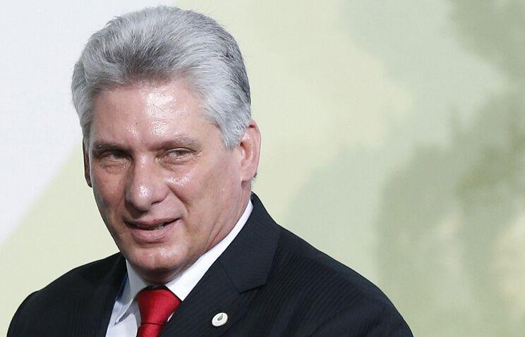 Впервые за 60 лет на Кубе выбрали не Кастро: что известно