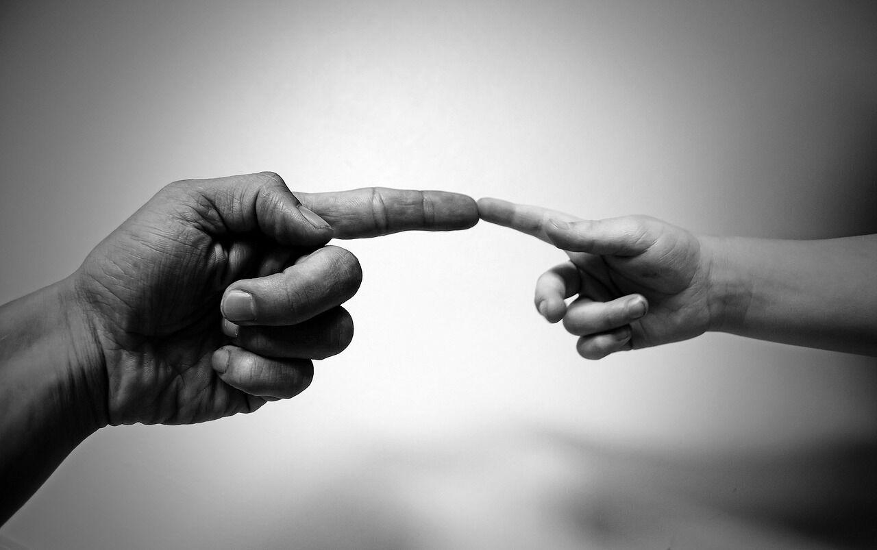 Алименты на ребенка: как все сделать правильно