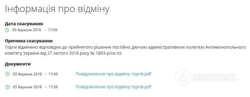 """""""Орбита Труханова"""". Круговая порука в гигантском распиле Украины"""
