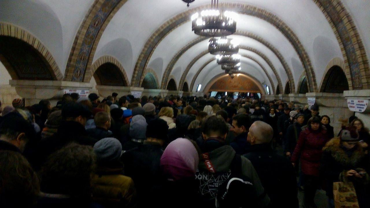 Жахи нашого містечка: що ненавидять українці