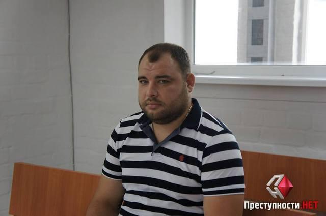 В'ячеслав Туриця