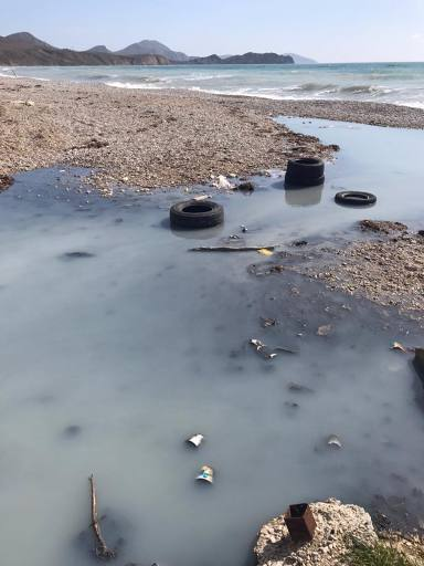 У Криму назріває катастрофа: жителі забили тривогу