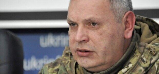 В'ячеслав Власенко