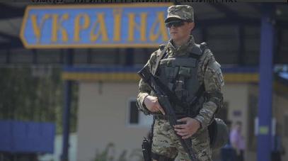 Україна зазнала втрат: з'явилися фото загиблих бійців АТО