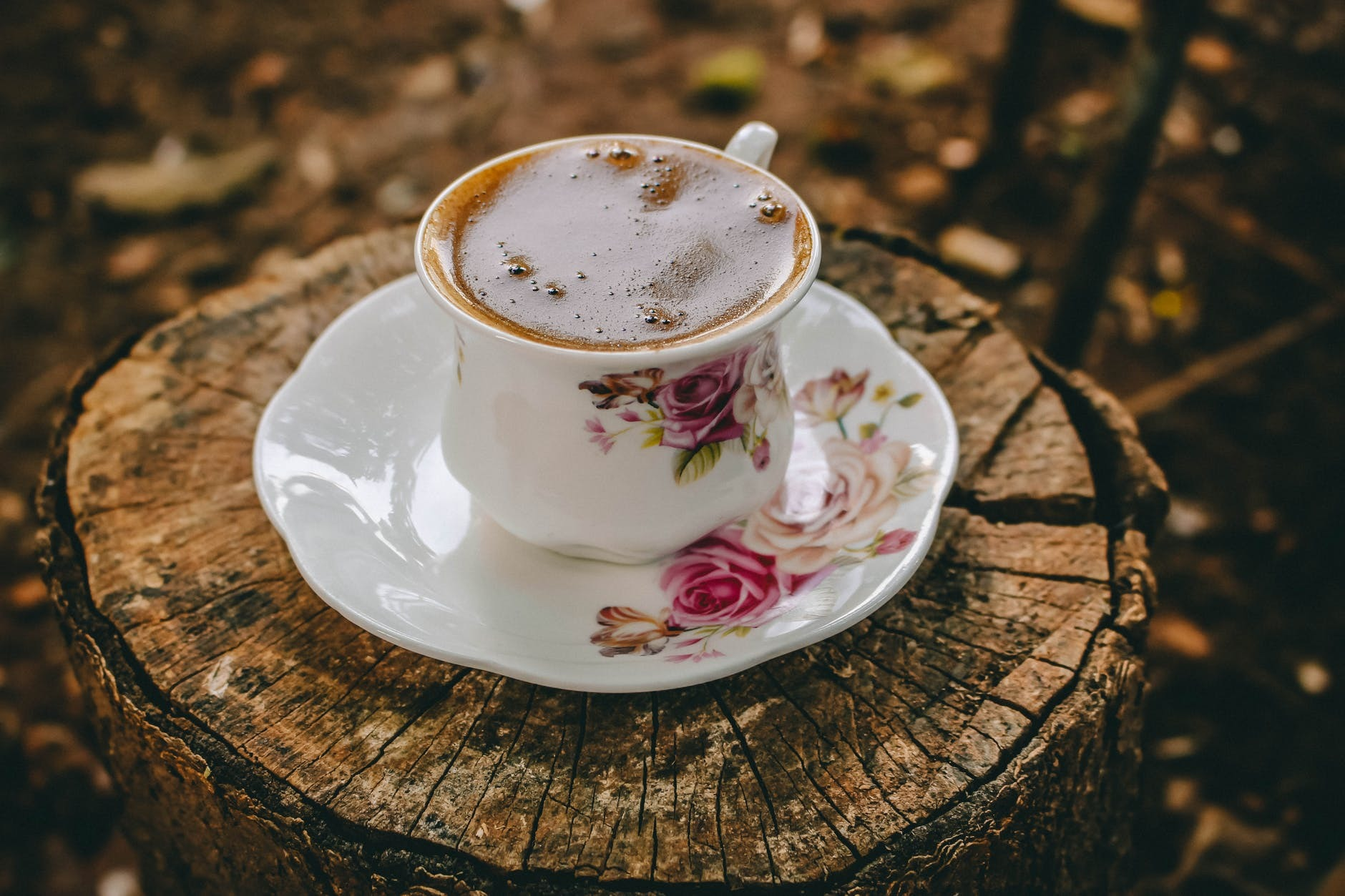 Невероятные свойства кофе, о которых вы не знали