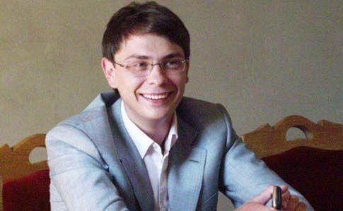 Екс-нардепа Крючкова затримали в Німеччині: подробиці від НАБУ