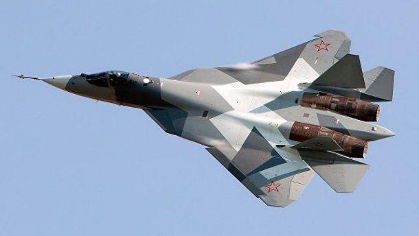 Ще одна країна забракувала озброєння Росії: що про це відомо