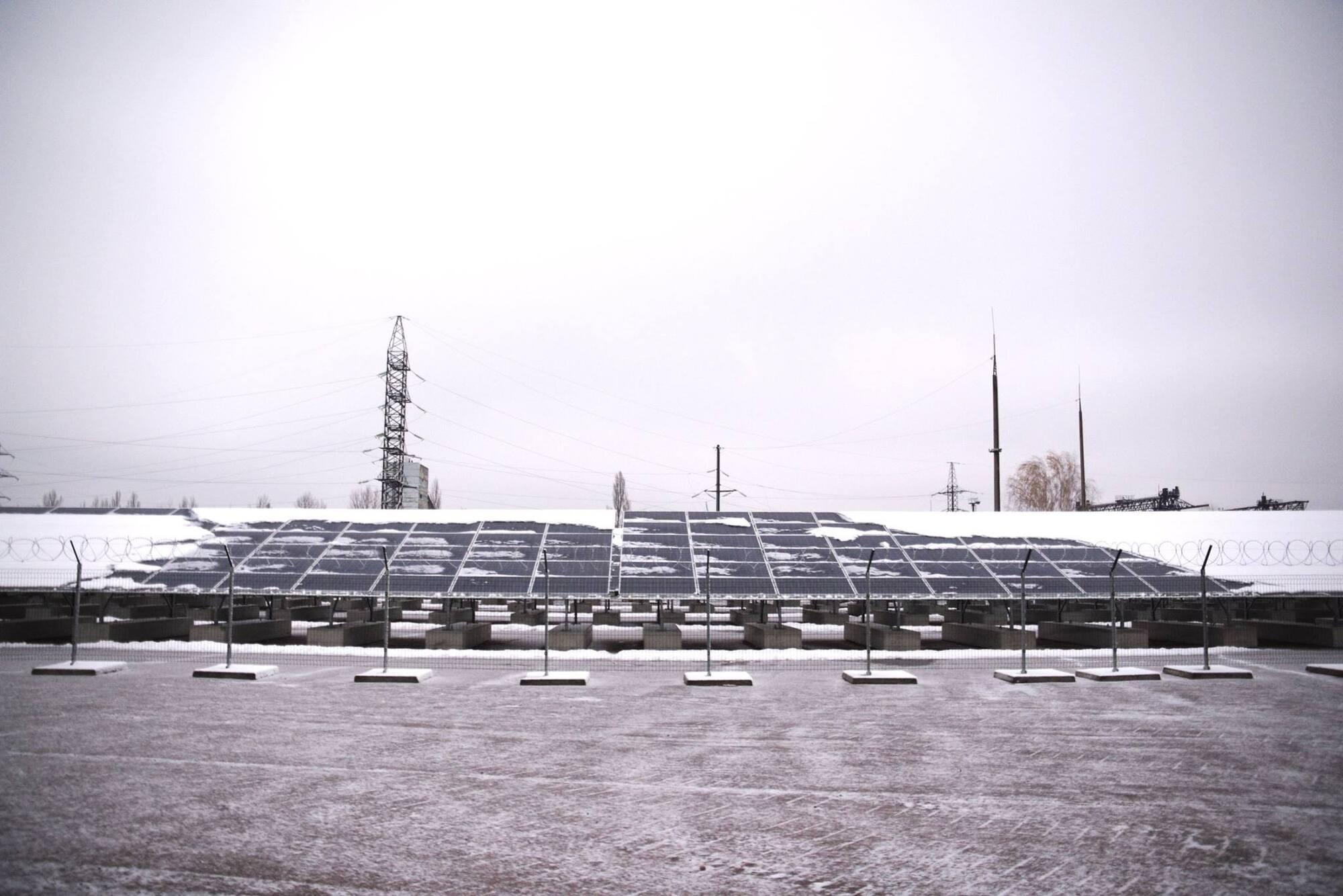 Чернобыльская зона: что изменилось за год