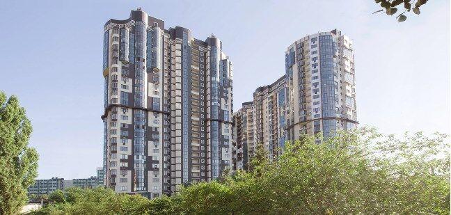 Вложение с доходом: четыре секрета удачной покупки жилья