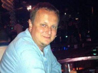 Вбивство бізнесмена в Херсоні: були розборки