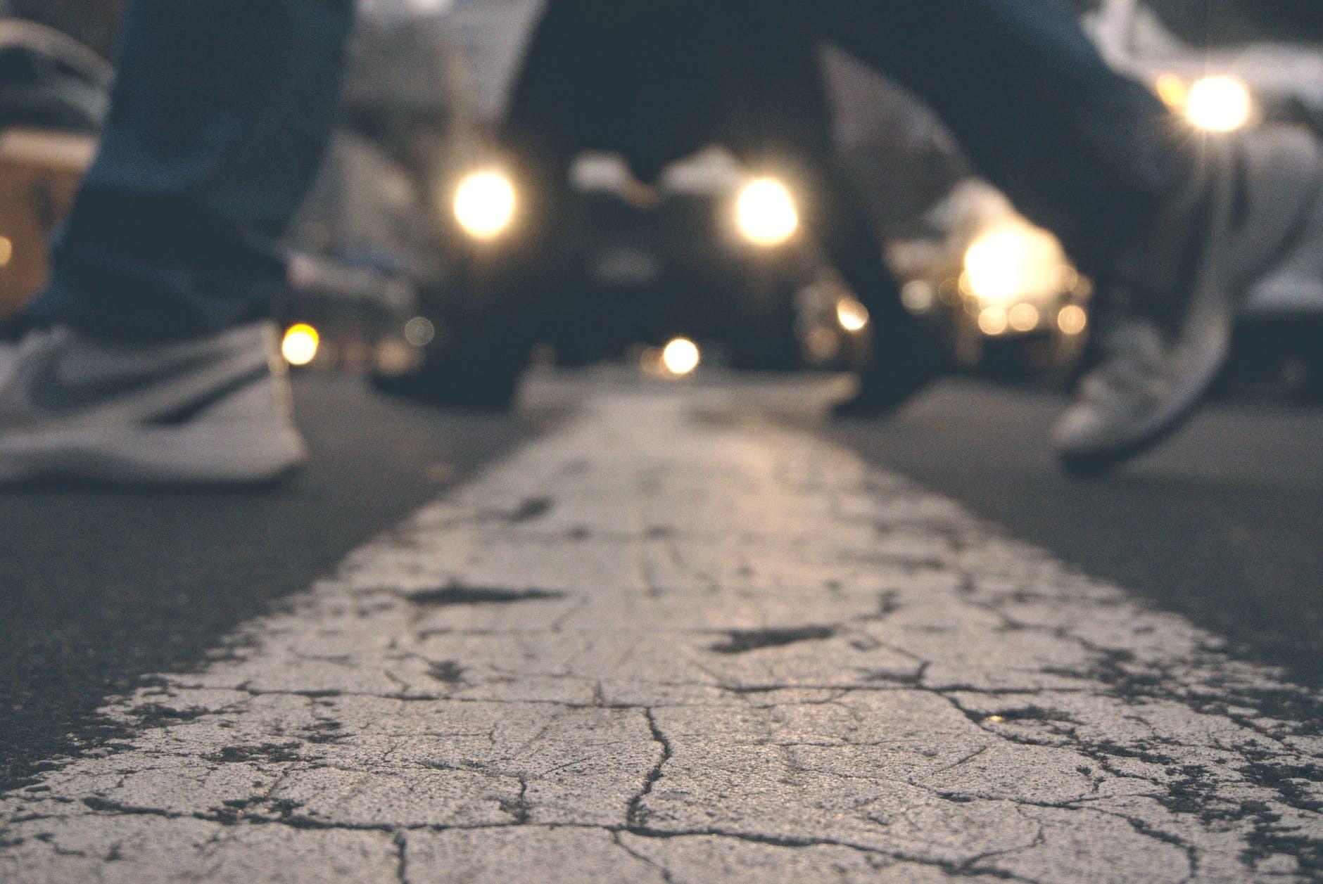 ДТП с Зайцевой: что изменилось на дорогах за полгода