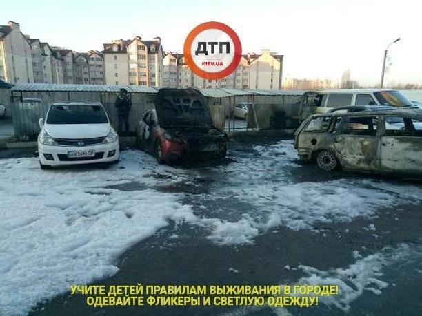 dtp.kiev