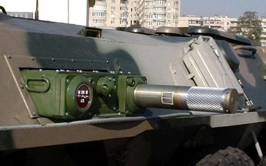 В Україні запустять виробництво потужного озброєння: що відомо
