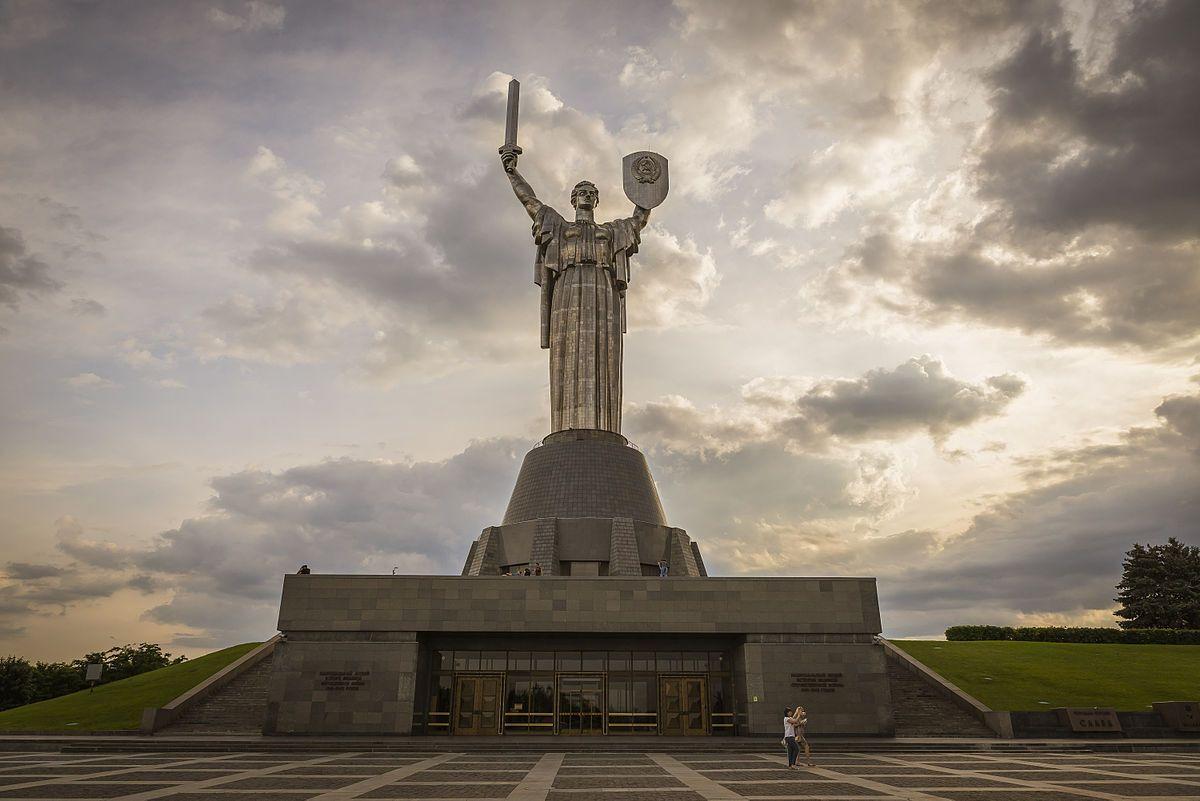 7 страшних і містичних місць Києва