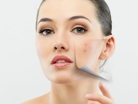 Виглядати ідеально: поради по детокс-догляду за шкірою
