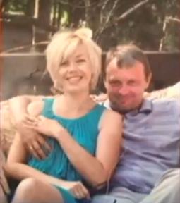 """""""Замовила кума"""": спливли шокуючі мотиви вбивства багатодітній матері під Києвом"""