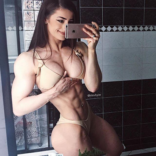 Кікі Вайс