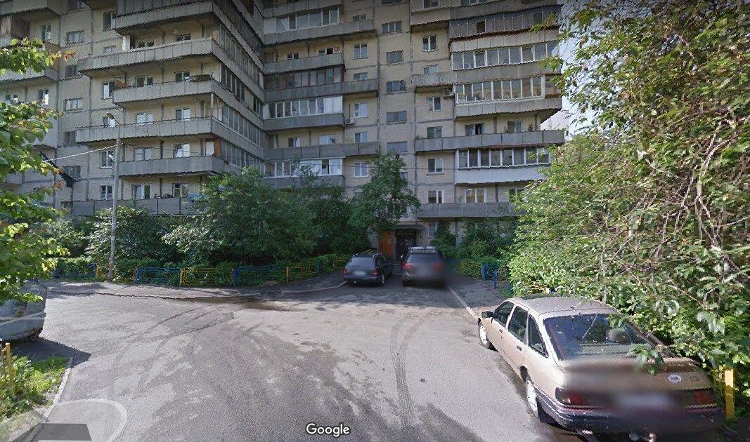 """Разгул """"народных мстителей"""": самые нелепые автоподжоги в Украине"""
