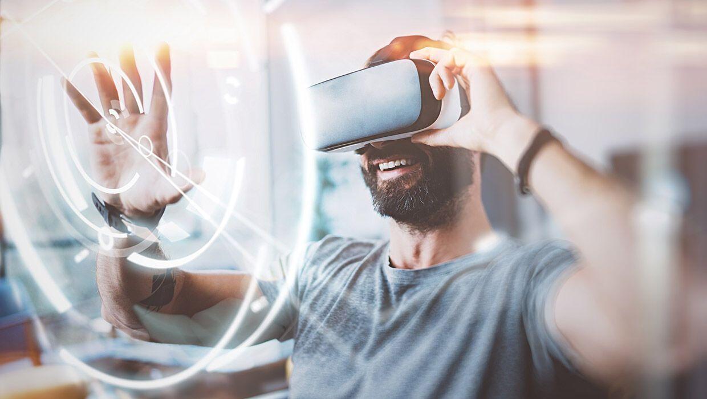 BIM переворачивает мир: технологии проектирования будущего
