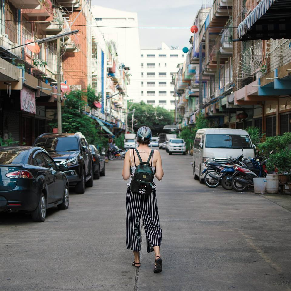 Як круто відпочити і не розоритися: лайфхак від блогера про поїздку до Таїланду