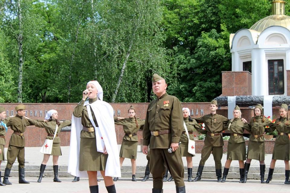 Скандал з мером Лисичанська отримав продовження