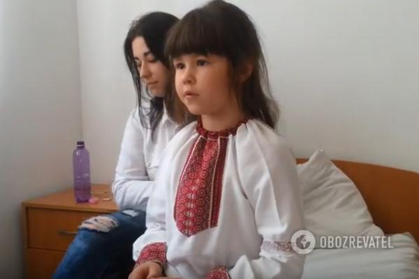 НП з дітьми в Черкасах: у справі з'явилися 5 причин отруєння