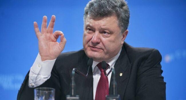 Почему 2019-й может стать прорывом Украины на Донбассе